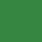 Tier-hilft-Mensch-Stiftung Bernd Hildebrandt Logo